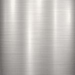 Polished Aluminium